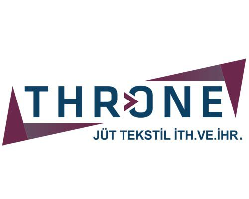 Throne Tekstil Merkez Ofis